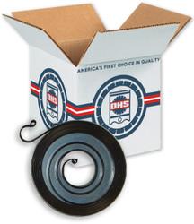 DHS Premium Starter Recoil Spring | Stihl TS400 - 4223-190-0600