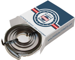 DHS Premium Old Style Starter Spring | Stihl TS410, TS420 - 4238-190-0601