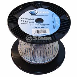Stihl Starter Rope - 200' | TS400, TS420, TS700 & TS800