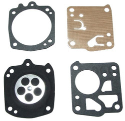 Tillotson Carburetor Repair Kit | TS400, TS460 | 0000-007-1061