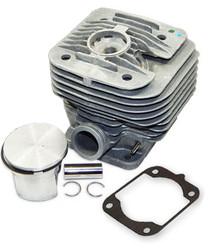 OEM Cylinder Overhaul Kit | DPC7331 | 395-130-140