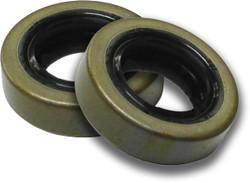 Crankshaft Seals | DPC7300, DPC7301, DPC7311, DPC7321, DPC7331 | 962-900-052