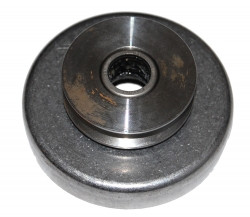 Clutch Drum | DPC7300, DPC7301, DPC7311, DPC7321, DPC7331 | 394-223-025