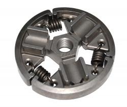 Clutch Assembly | DPC7300, DPC7301, DPC7311, DPC7321, DPC7331 | 010-180-024