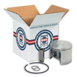 DHS Premium 50mm Piston Set | Makita DPC7300, 7301, 7311, 7321, 7331 - 395-132-050