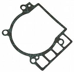 Crankcase Gasket | DPC7300, DPC7301, DPC7311, DPC7321, DPC7331 | 965-531-111