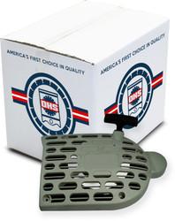 DHS Premium Starter Assembly   Wacker BTS930, 935, 1030, 1035 - 0202784