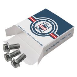 Starter Recoil Flange Bolts - 3 Pack | GX160-GX620 | 90008-ZE2-003