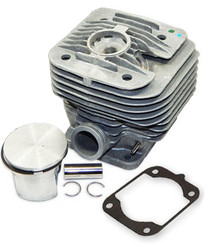 Wacker Neuson BTS935, BTS935L3, BTS1035 & BTS1035L3 Engine Overhaul Kit   REV 107+   0213561