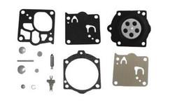 Wacker Neuson BTS930, BTS935, BTS1030, BTS1035 Walbro Carburetor Rebuild Kit   0206874