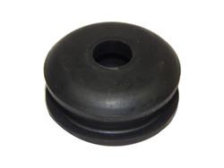 Speedicut Rubber Motor Mount | SC7312, SC7314 & XL's