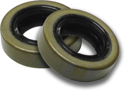 Speedicut Crankshaft Seal Set | SC7312, SC7314 & XL's