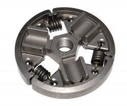 Clutch Assembly | Fits Most PC Models | 10180024
