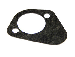 Carburetor Gasket | Fits Most PC Models | 965518120