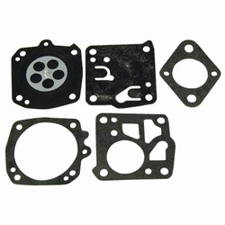 Tillotson Rebuild Kit | Fits Most PC Models | DG-5HS/T