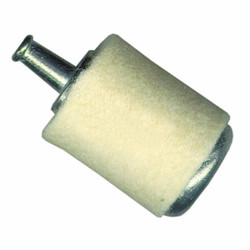 In-Tank Fuel Filter | Fits Most PC Models | 963601122