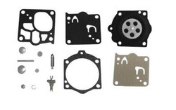 Walbro Rebuild Kit | For PC Models Equipped with Walbro Carb | 957151180