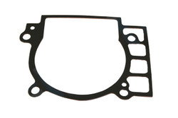 Crankcase Gasket | Fits Most PC Models | 965531111