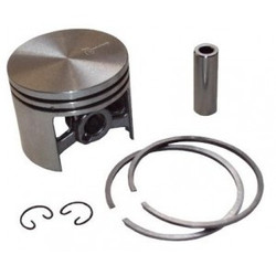Piston Assembly, Active II, Active III | K650, K700 | 506 09 90-01