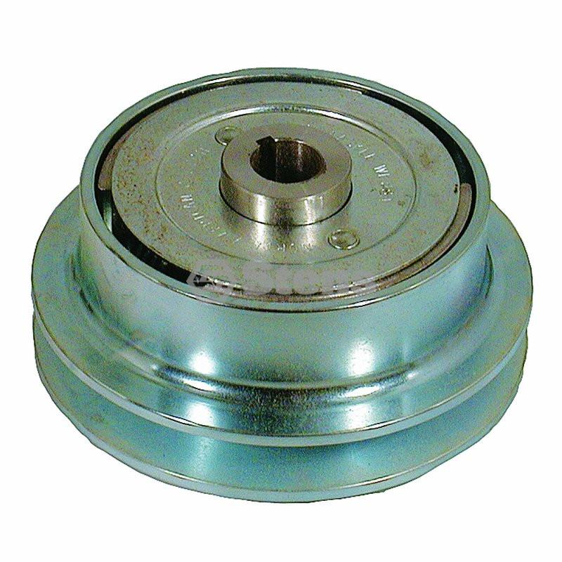 noram 40028 centrifugal clutch