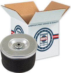 Honda GX340 & GX390 Air Filter | 17210-ZE3-505