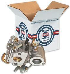 DHS Premium Carburetor | Stihl TS410, TS420 - 4238-120-0600