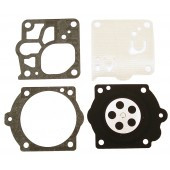 Tillotson Carburetor Repair Kit | TS700, TS800 | 4224-007-1008
