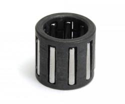 Needle Cage Piston Pin Bearing | TS700, TS800 | 9512-003-3283