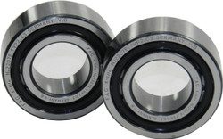 Exciter Bearing Set | Wacker WP1540, WP1550 | 0073427