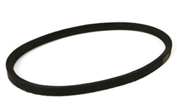 Drive Belt | Wacker WP1540, WP1550 | 0111158