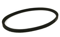 Drive Belt | Wacker WP1540, WP1550 | 0111158