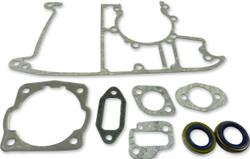 Engine Gasket Set | K650, K700 | 506 34 88-01