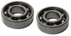 Crankshaft Bearing Set | K650, K700 | 503 25 00-01