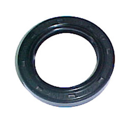 Exciter Shaft Seal | Wacker WP1540, WP1550 | 0088846, 5000406265