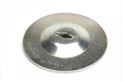 Outer Thrust Washer | Most TS Models | 4201-708-3014