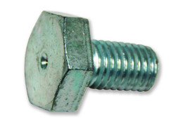 Blade Bolt | Most TS Models | 4201-708-8402