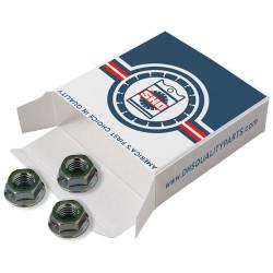 DHS Premium Starter Nuts | Stihl TS410, TS420 - 9220-260-1100