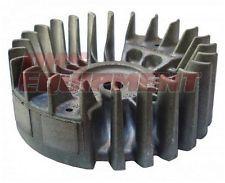Flywheel - 2-Bolt Coil (New Style) | TS400 | 4223-400-1201