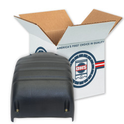 Air Filter Cover | TS410, TS420 | 4238-140-1000