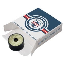 DHS Premium Buffer Foot | Stihl Concrete Saws - 4205-790-9300