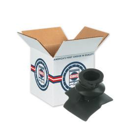DHS Premium Bottom Intake Manifold | Stihl TS410, TS420 - 4238-141-2203