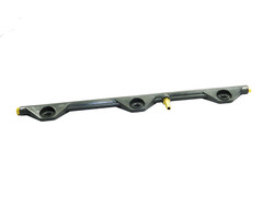"12"" Waterbar Manifold 