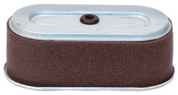 Air Filter - WM170 | Wacker WP1540, WP1550, VP1340, VP1550, VP2050 | 0156759