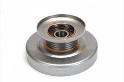 OEM Clutch Pulley | TS480i, TS500i | 4238-760-8500