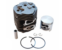 Cylinder Overhaul Kit - Kit-A | TS760 | 4205-020-1200