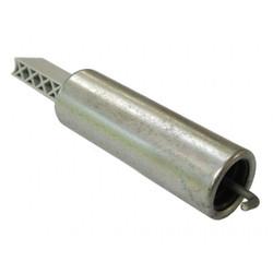 Belt Tensioner | TS400 | 4221-660-0400