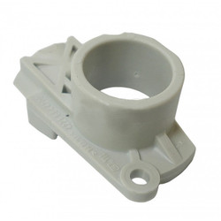 Clamping Lever Cover | TS400 | 4221-664-4200