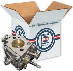 DHS Premium HS-279 Carburetor | Stihl TS400 - 4223-120-0650