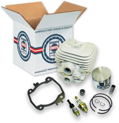Cylinder Overhaul Kit | TS410, TS420 | 4238-020-1205