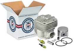 Nikasil Cylinder Overhaul Kit - Kit-B | TS400 | 4223-020-1200